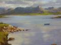roundstone-harbour-2