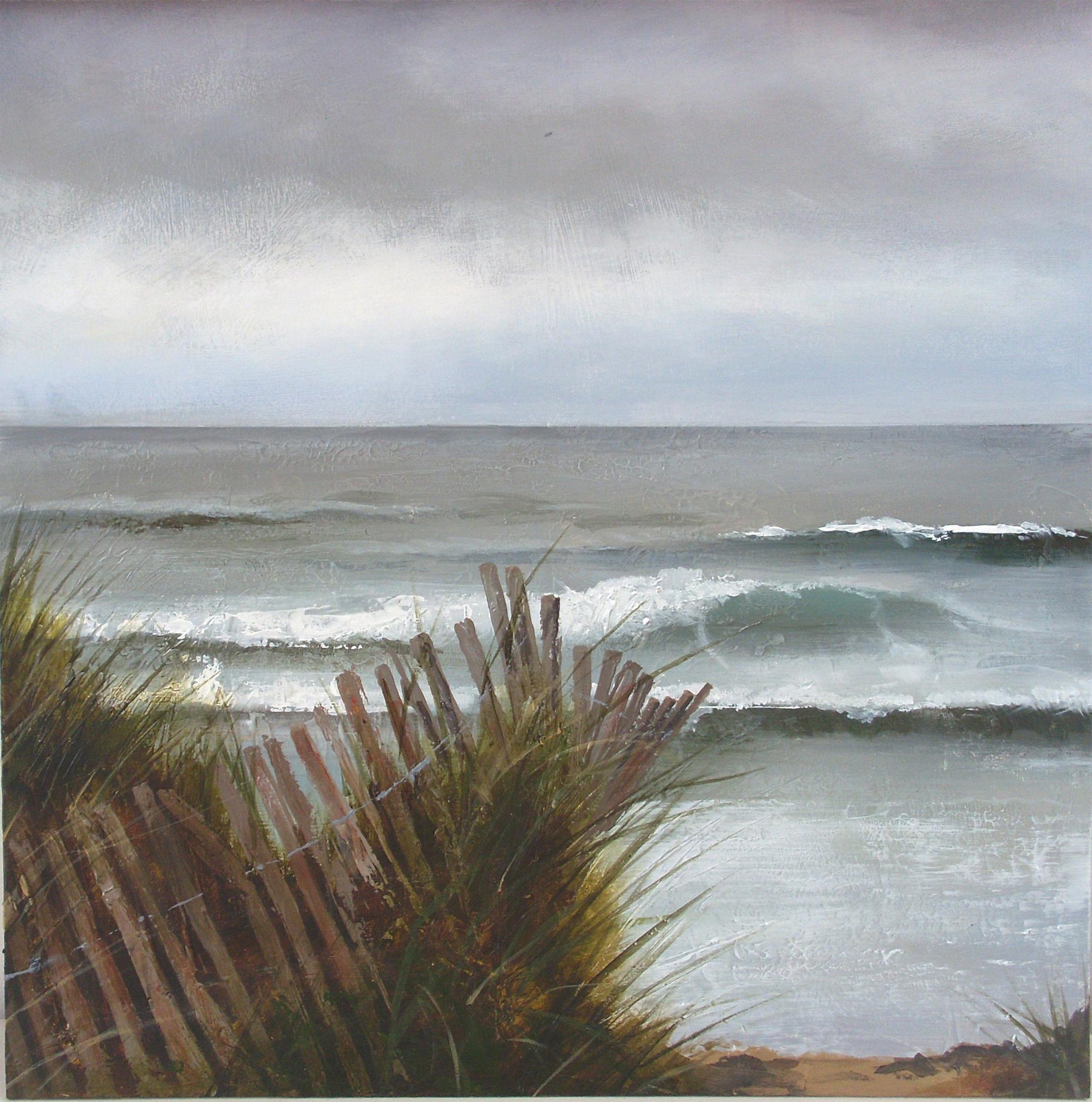 Seascape 9
