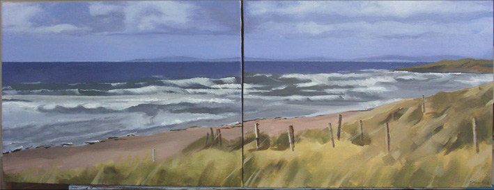fanore-diptych