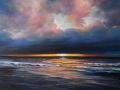 inch-sunset