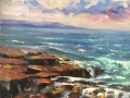 doreen-drennan-the-flaggy-shore