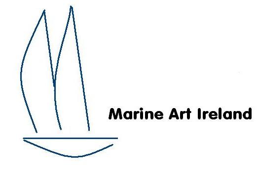 marineartireland.com